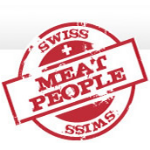 Swiss Meat People